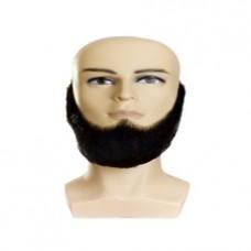 Barba Lincoln