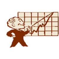 Consultoria e Gestão de segurança corporativa