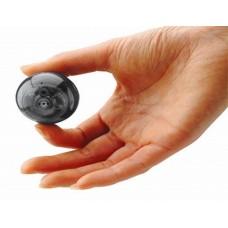 Ballcam – Micro Câmera Bola